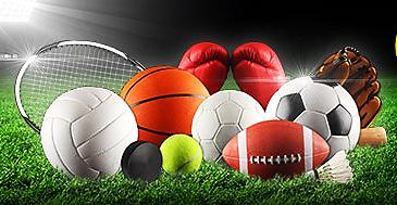 Les bookmakers, qu'ils soient basés en Suisse ou ailleurs, proposent une large gamme de sports sur lesquels vous pouv.