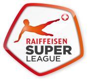 Parier Super League foot suisse