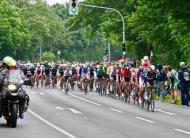 cyclisme tour de france pronostic