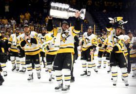 NHL parier en ligne paris hockey