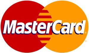 Mastercard Suisse