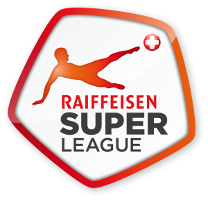 logo super league
