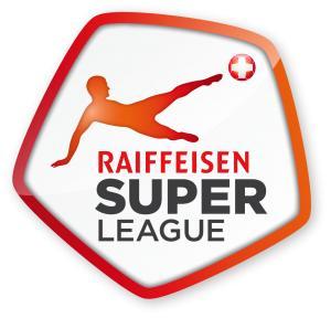 Pronostic Super League