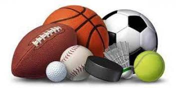 parier sport paris sportifs choisir