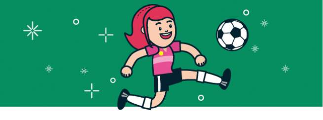 Parier football féminin paris sport