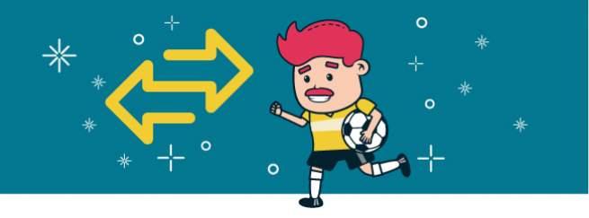 Parier transferts joueurs mercato football foot