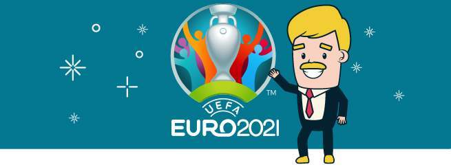 26 joueurs de l'équipe Suisse Euro