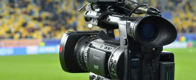 Regarder les matchs en streaming