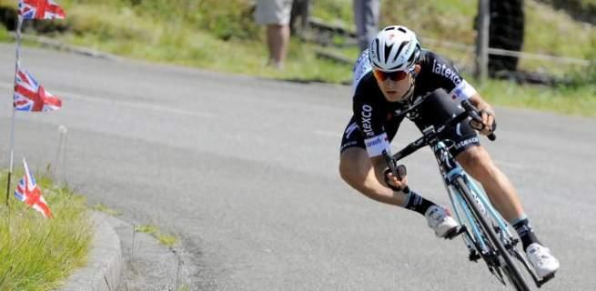 Parier cyclisme paris sports