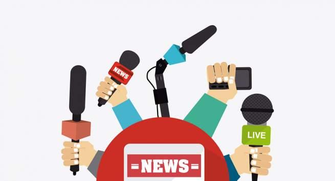 news micro live actu