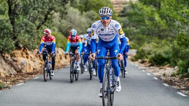 Giro cyclisme sport parier
