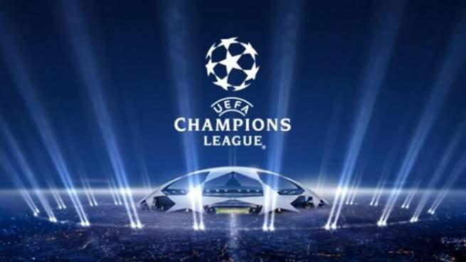 Parier sur la Ligue des Champions