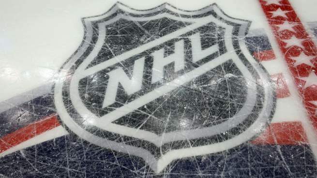 Parier NHL hockey paris sportifs