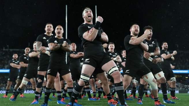 Parier rugby paris sportifs