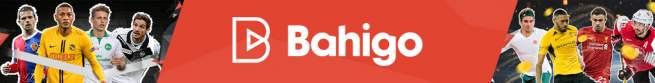 Bahigo23