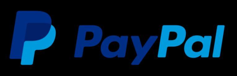 Paypal Suisse